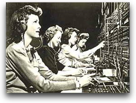 Image result for switchboard mayhem cartoon