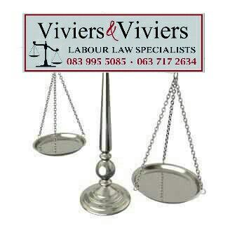 Viviers & Viviers - Labour Law Specialists 083 995 5085 063 717 2634  Temporary Employment Services & Payroll Management 072 232 0176  #labour #labourconsultants #labourlawyer #klerksdorp #potch #Potchefstroom #matlosana #payroll #labourlaw #southafrica #NorthWestProvince  Klerksdorp, Matlosana, KOSH, North West Province, South Africa