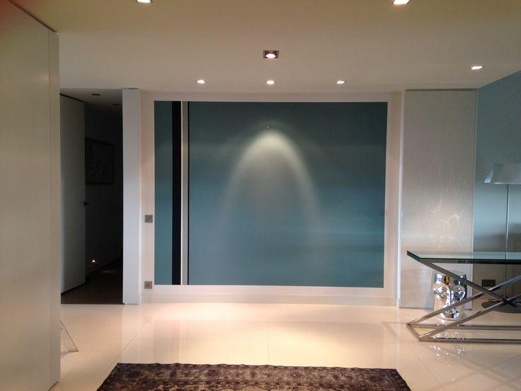 17 meilleures id es propos de peinture ressource sur pinterest ressource peinture bleu. Black Bedroom Furniture Sets. Home Design Ideas
