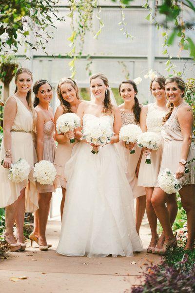 Photography by Emily Blake / emilylblake.com, Floral Design by Rolling Hills Flower Mart / rollinghillsflowermart.com/