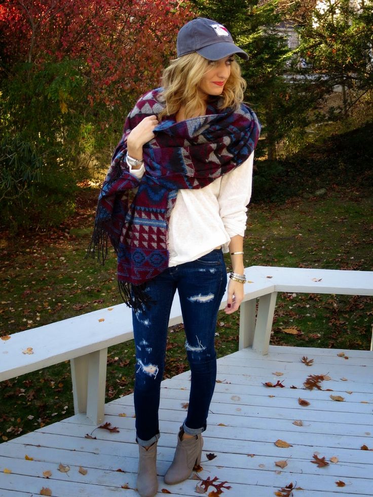 Best 25 Game Day Outfits Ideas On Pinterest Sneakers