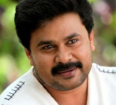 Actor Dileep Wiki, Age, Height, Bio, Worth, Assets, Wife, Actor