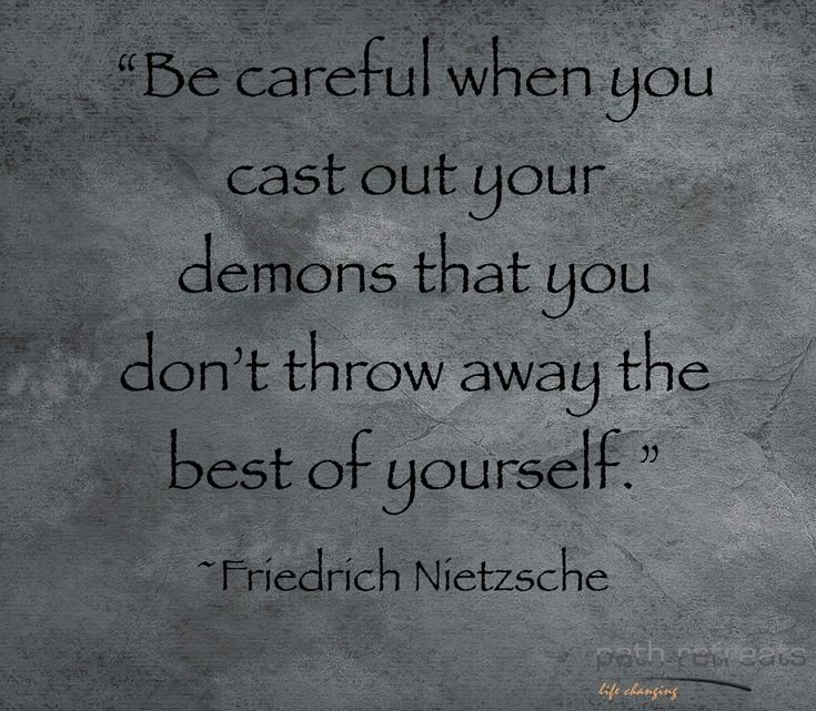 best 25 nietzsche quotes ideas on pinterest friedrich