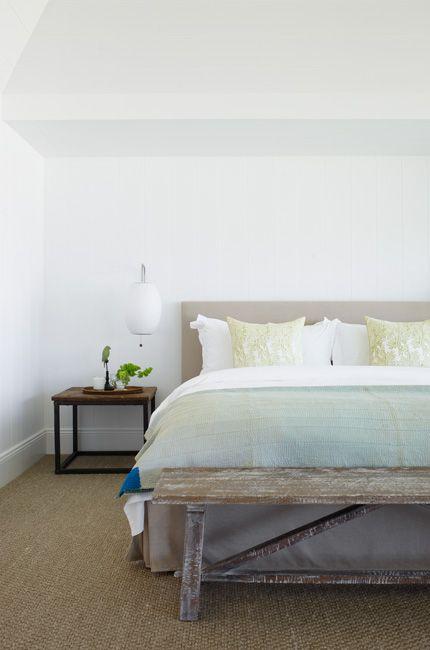bedroom justine hugh jones design pinterest design