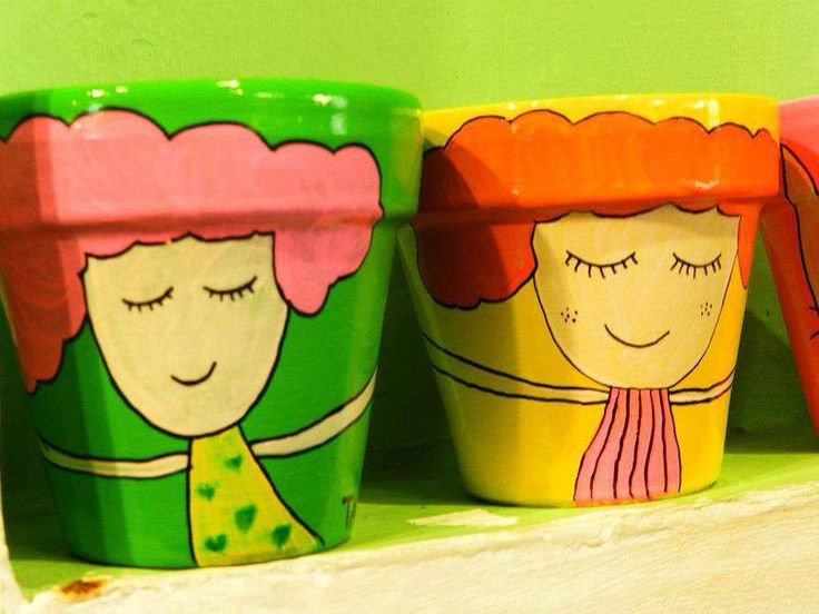 9 best cajas pintadas images on pinterest painted boxes for Cajas pintadas a mano