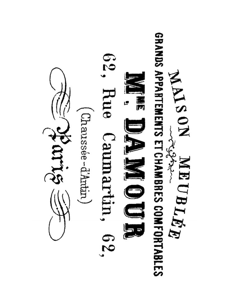 French-Typography-Paris-Apartment-GraphicsFairy.pdf - Google Drive