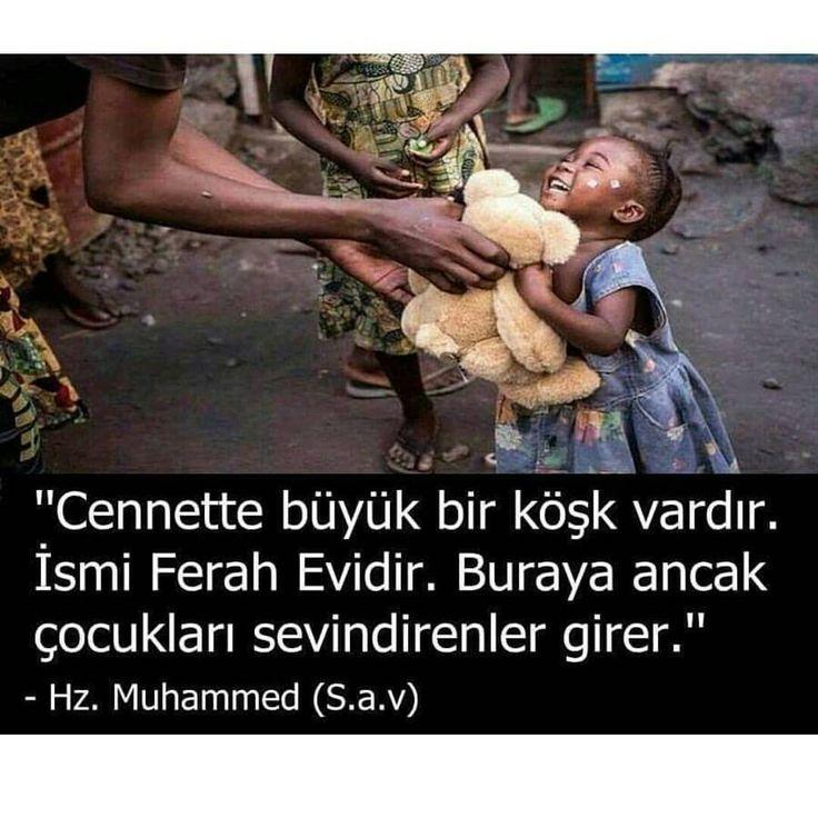 Instagram fotoğrafı: kadinlarinkulubu1@gmail.com • 2 Aralık 2015, 00:54