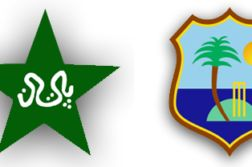 West Indies v Pakistan 3rd ODI Live Cricket Scores Ball by Ball Today Match Prediction