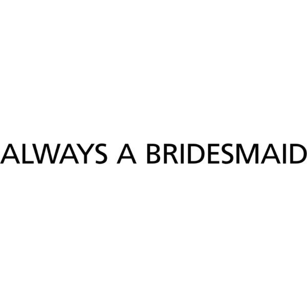 Wedding Bell Sayings: 1000+ Bridesmaid Quotes On Pinterest