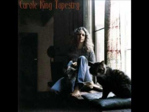 [MUSIC] Carole King - (You Make Me Feel Like) A Natural Woman