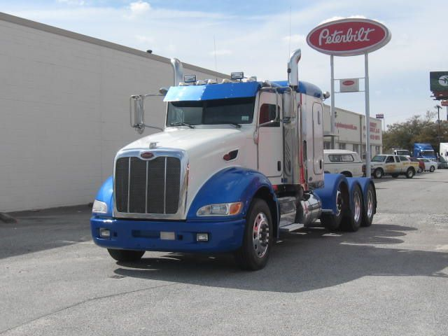 208 best images about Trucks For Sale on Pinterest | Peterbilt 379, Trucks and Fuel economy