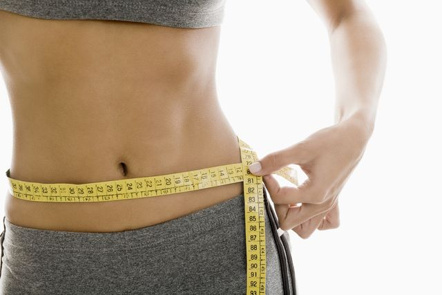 Need to lose weight fast? Find out which quick weight loss diets work and which ones to skip to make sure you get the results you want.