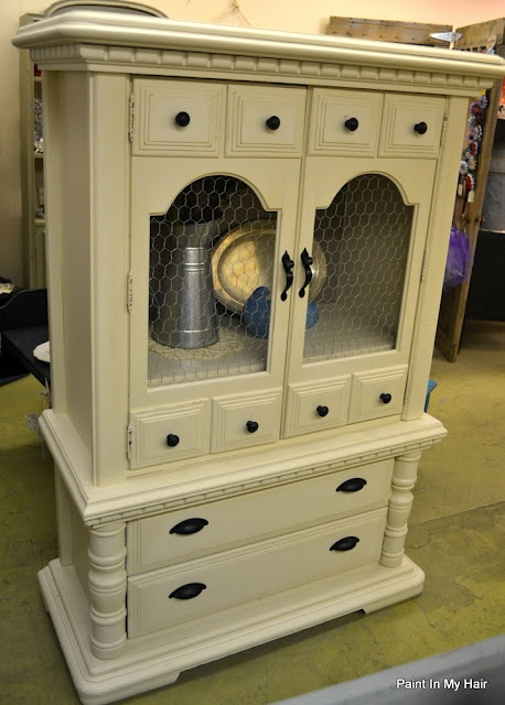 1000 images about armoire redo on pinterest furniture cabinets and bar. Black Bedroom Furniture Sets. Home Design Ideas