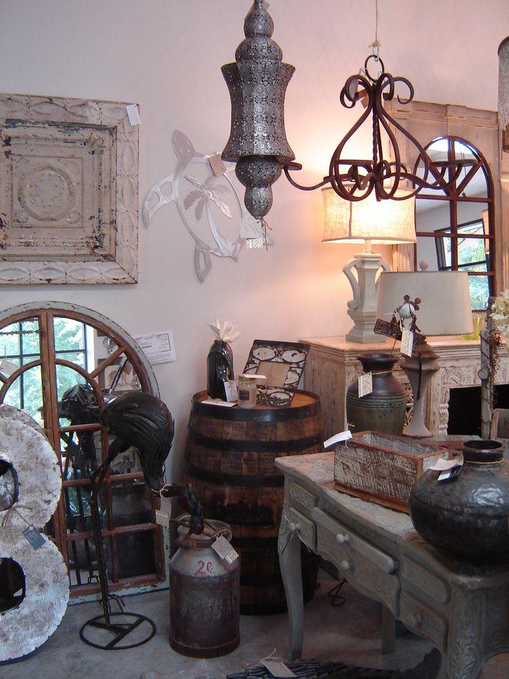 17 Best Images About Charleston Sc Shopping On Pinterest Indigo Charleston Homes And Wild