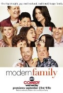Modern FamilyFavorite Shtuff, Favorite Tv, Modern Families, Modernfamily, Book Movie, Modern Family, Favorite Sitcoms, Families Series, So Funny