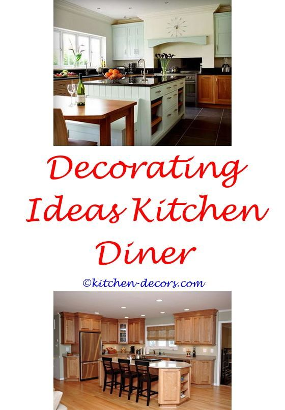 kitchenwalldecor cinderella kitchen decor - how to decorate a