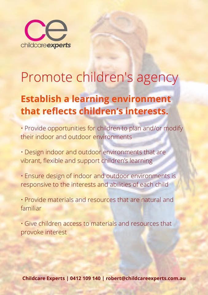 australian early childhood code of ethics pdf