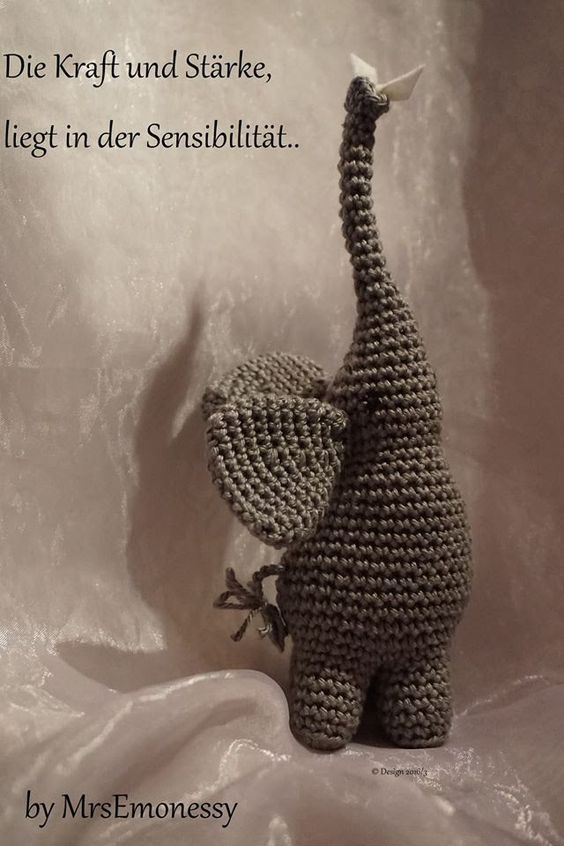 298 best häkeln anleitungen images on Pinterest | Crochet ideas ...