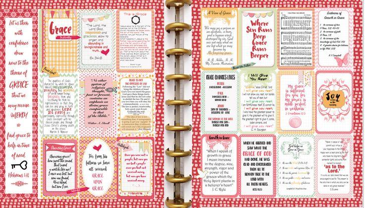 Calendar Girl June Read Free : Best digital scrapbook kits digi scrap delights