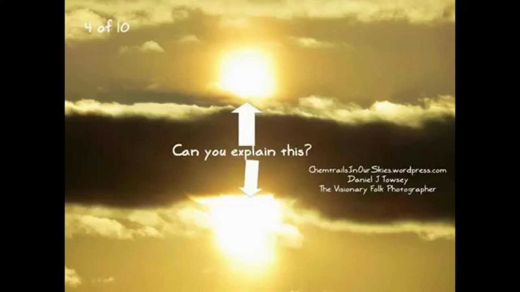 Amazing NIBIRU pictures seen around the world 2015 share this!
