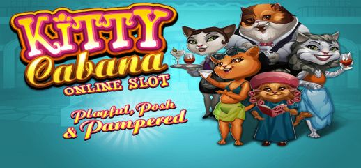 Play free slots online and win $300 - Vision Forum