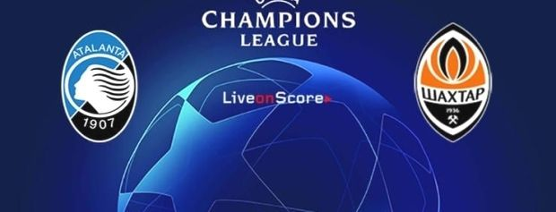 Crystal Palace Vs Sheffield United How To Watch Free Tv Channel Live Stream H2h Team News Premier League In 2020 Sheffield United Free Tv Channels Premier League