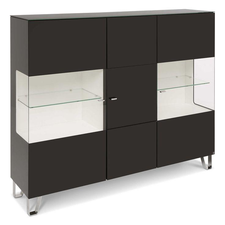leonardo gl ser auf pinterest stil der 70er jahre. Black Bedroom Furniture Sets. Home Design Ideas