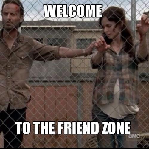 Funny Friend Zone Memes : Best friend zone images on pinterest funny stuff