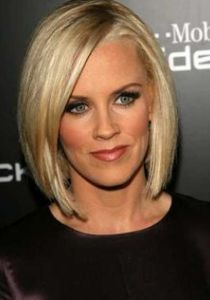 Jenny McCarthy Plastic Surgery Before and After - http://www.celebsurgeries.com/jenny-mccarthy-plastic-surgery-before-after/