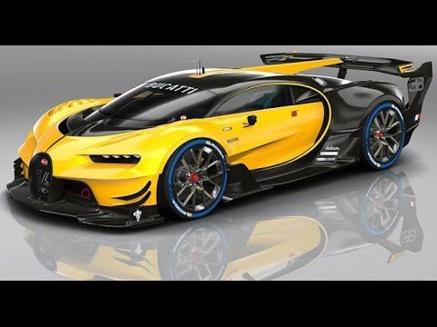 17 best images about bugatti clasicos veyron chiron vision gt on pinterest turismo grand prix. Black Bedroom Furniture Sets. Home Design Ideas