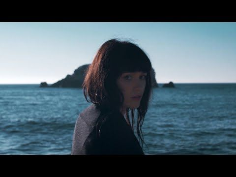 Irina Rimes - Cosmos | Muzica Noua Romaneasca, Muzica Gratis, Versuri