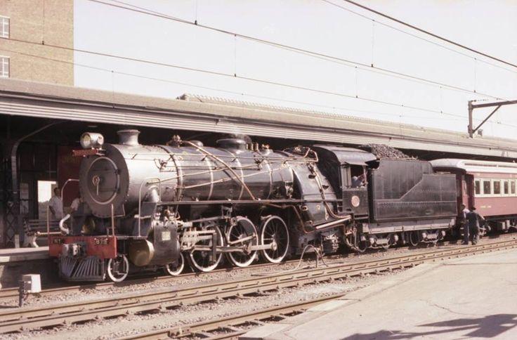 16DA 879 Kimberley