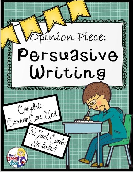 kid friendly persuasive essays 3rd grade kid-friendly writing rubric school language arts teaching ideas literacy 3rd grade writing rubric persuasive writing goodies for the new year.
