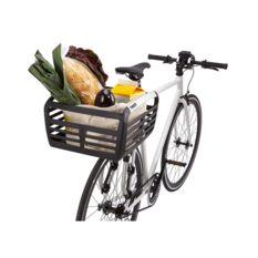 THULE - Canasto Pack 'n Pedal