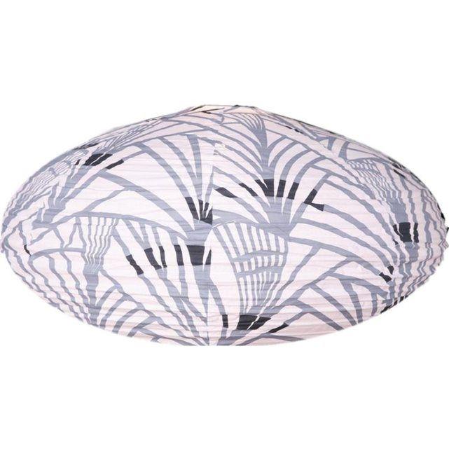 les 21 meilleures images du tableau lampions ou boules japonaises sur pinterest boule. Black Bedroom Furniture Sets. Home Design Ideas