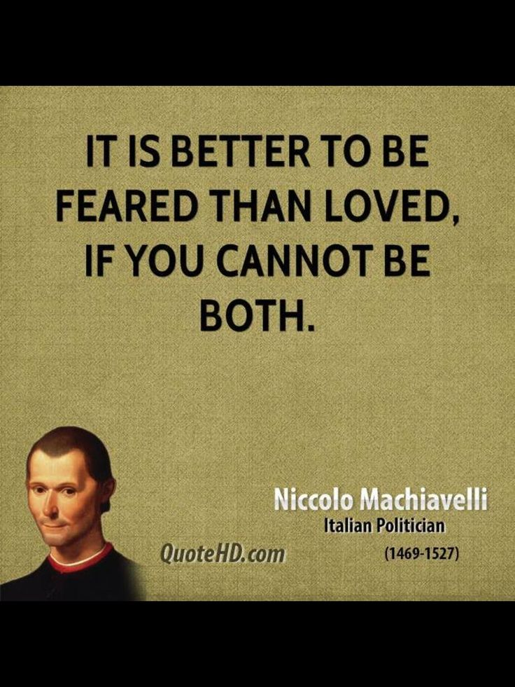 a biography of machiavelli The life and times of niccolò machiavelli (2 vol 1892), good older biography online google edition vol 1 google edition vol 2 viroli, maurizio (2000), niccolò's smile: a biography of machiavelli , farrar, straus & giroux excerpt and text search.