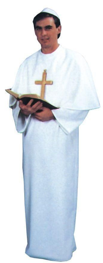 Now available from Bargains Delivered!  Pope  Costume at http://www.bargainsdelivered.com/products/pope?utm_campaign=social_autopilot&utm_source=pin&utm_medium=pin