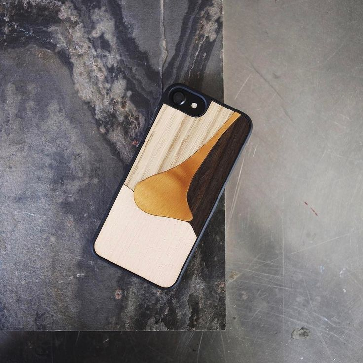 Time for un upgrade? It seems our Bronze and wood  iPhone case couldn't fit your needs any better  #woodd #bronze #design #fashion #iphonecover #woodworking #madeinitaly