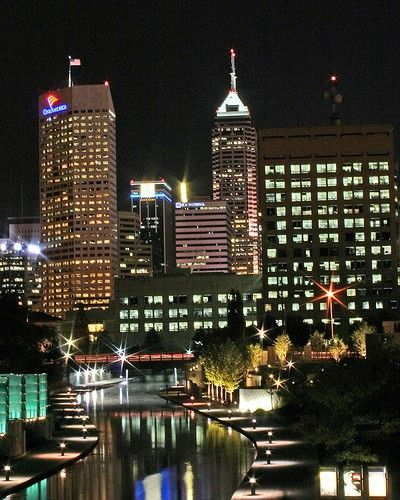 208 Best INdianapolis IN INdiana Images On Pinterest