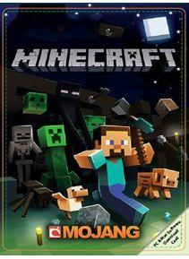 Minecraft – Buy CD-Key (Global) - G2A.COM