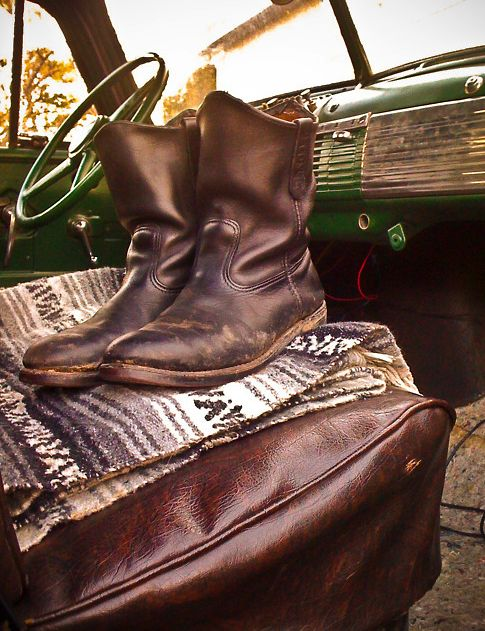 Best 25  Red wing pecos ideas on Pinterest | Red wing engineer ...