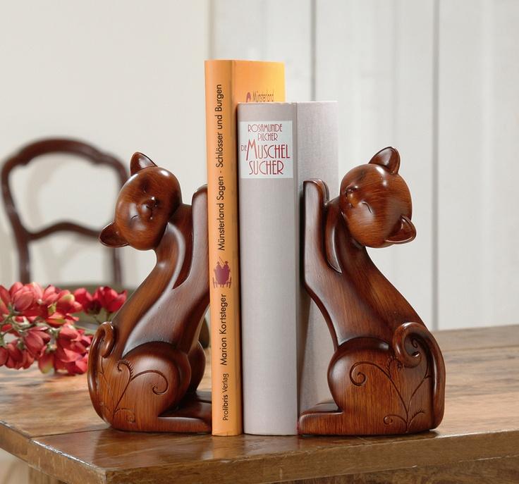 les 35 meilleures images du tableau serre livres sur pinterest serre livres disney mickey. Black Bedroom Furniture Sets. Home Design Ideas