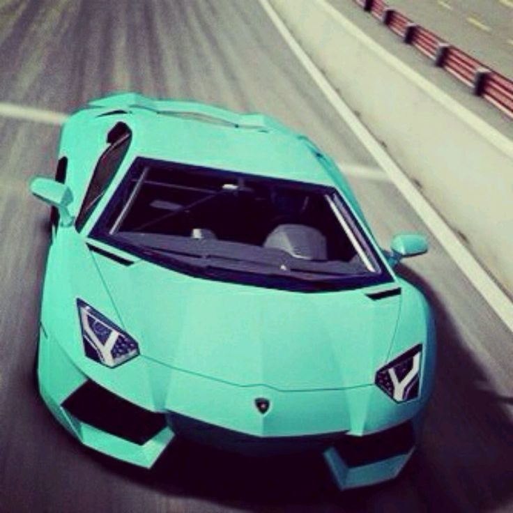 752 best Auto: Cars, Trucks & Service Stations images on Pinterest ...