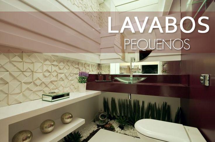 25 melhores ideias sobre casas de banho pequenas no for Lavabos pequenos roca