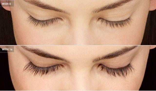 63fad8e5abc BeautyKosmetics: Mavala double lashes - Tratamento Pestanas | Help |  Eyelash growth, Longer eyelashes, Eyelashes