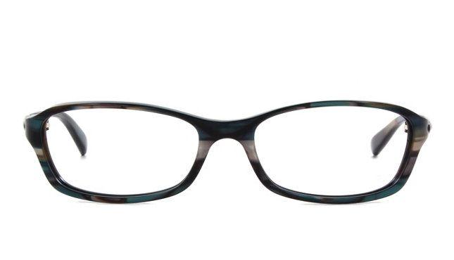 Oakley Permissive