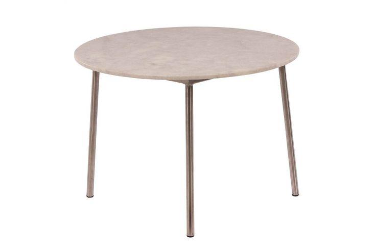 Les 25 meilleures id es de la cat gorie tables basses en for Table basse grand format