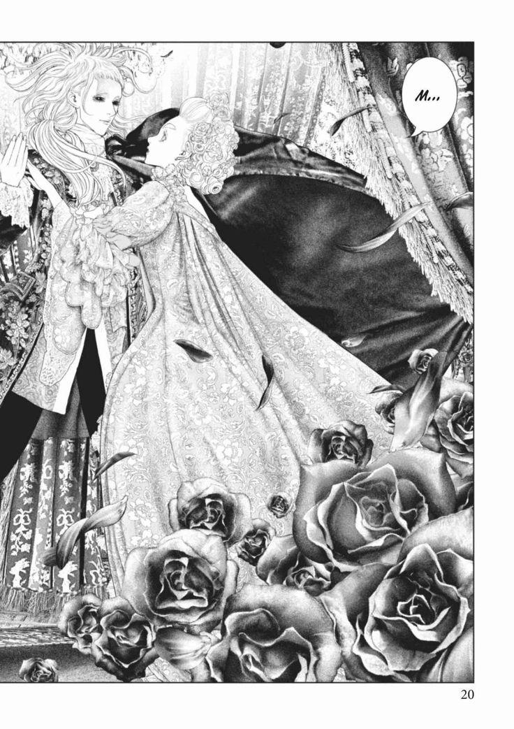 Marie-Antoinette et  Marie-Joseph Sanson