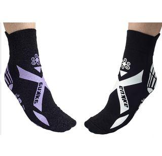 Chaussettes sport Akkua Dynamika - Chaussette piscine, chaussette fitness... - Materiel Medical Pla