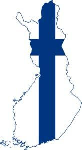 Finland....Information, history facts, and activities on Finland for school-age children.